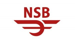 12_02-NSB-Client-logos-600×339