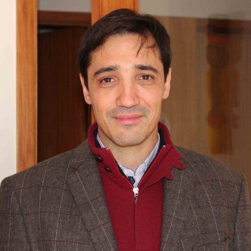 Carlos_web_use