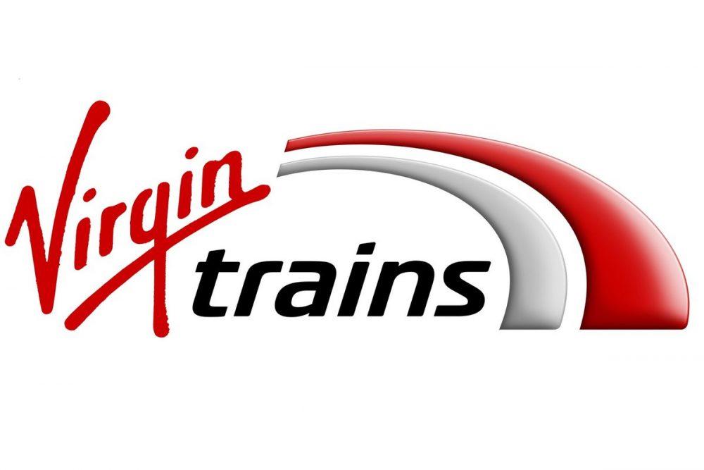 virgin-trains-new-uniform-hemingway-design.width-1200