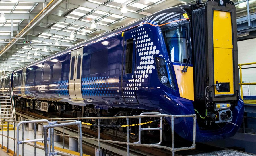 ScotRail_high_res_web_USE