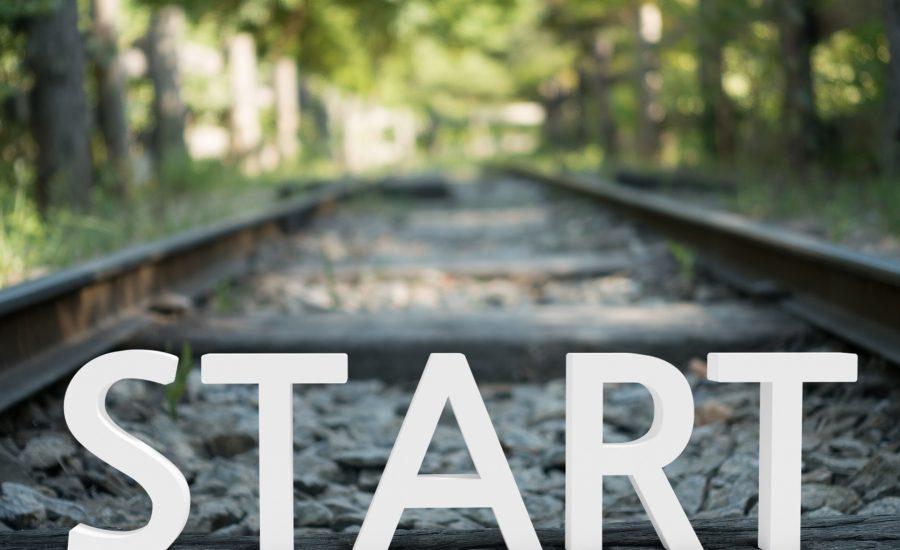 Start your intelligent journey