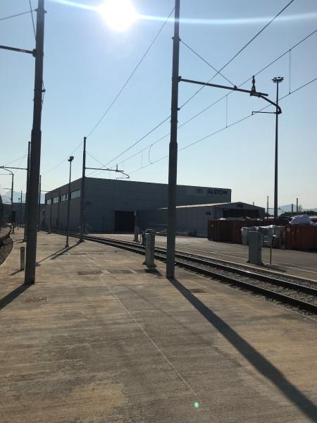 Nola Depot (2)