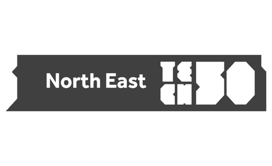 north-east-tech-50