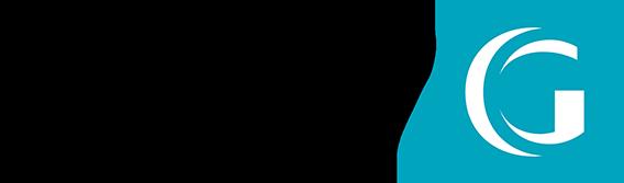 Gateshead-College-logoSMALLER