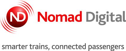Nomad Digital (Strapline)_CMYK